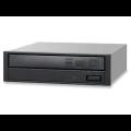 NEC AD-5280S-B