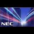 NEC MultiSync X554UN-2