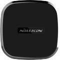 Nillkin Car Magnetic Wireless Charger II