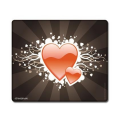 Nova Gallery Retro Heart