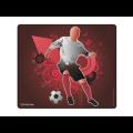 Nova Gallery Sport Football