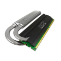 2 GB OCZ Reaper HPC Series