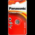Panasonic CR-1216EL/1B