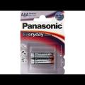 Panasonic LR03REE/2BR