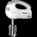 Panasonic MK-GH1WTQ