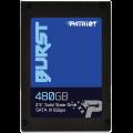 Patriot Burst 480 GB