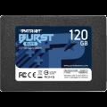 Patriot Burst Elite 120 GB