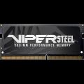 16 GB Patriot Viper Steel