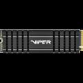 Patriot Viper VPN100 256 GB