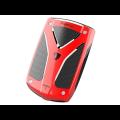 Prestigio DataRacer-II PDR2RD500A