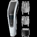 Philips HC5610