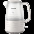 Philips HD9336
