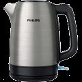 Philips HD9350