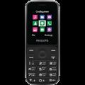 Philips Xenium E125