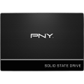 PNY CS900 480 GB