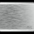 PNY Pro Elite USB 3.1 Gen 2 Type-C 250 GB