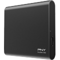 PNY Pro Elite USB 3.1 Gen 2 Type-C 250 GB