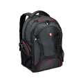 PORT COURCHEVEL Backpack 17.3