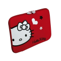 PORT HELLO KITTY SKIN