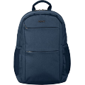 PORT SYDNEY Backpack 15.6