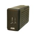 POWERCOM SKP-500A