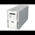 POWERCOM VGD-1000