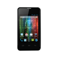 Prestigio MultiPhone 3350 DUO