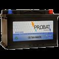 Probat Battery