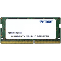 16 GB Patriot Signature Line