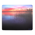 ACME Plastic Mouse Pad Lakeview