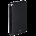 Qumo PowerAid P5000