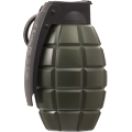 Remax Grenade RPL-28