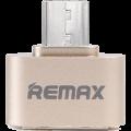 Remax RA-OTG