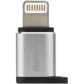 Remax RA-USB2