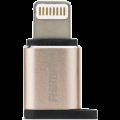 Remax RA-USB2