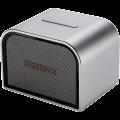 Remax RB-M8 Mini