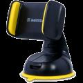 Remax RM-C06