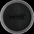 Remax RM-C30