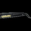 Remington S1450