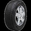Roadstone / Nexen N'Fera RU5