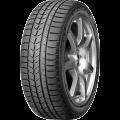 Roadstone / Nexen Winguard Sport