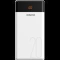 Romoss LT20