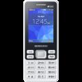 Samsung B350