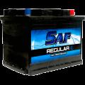 SAF Regular