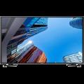 Samsung UE40M5000AUXUA