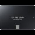 Samsung 750 EVO 120 GB