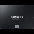 Samsung 860 EVO 1000 GB