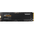 Samsung 970 EVO Plus NVMe M.2 500 GB