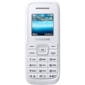Samsung B105