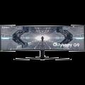 Samsung C49G95TSS